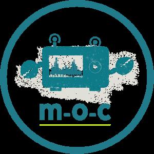 m-o-c.fr